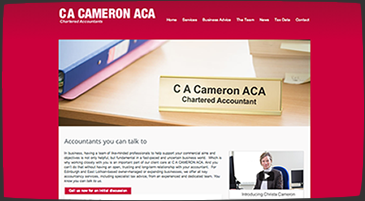 ca-cameron2-slider.png